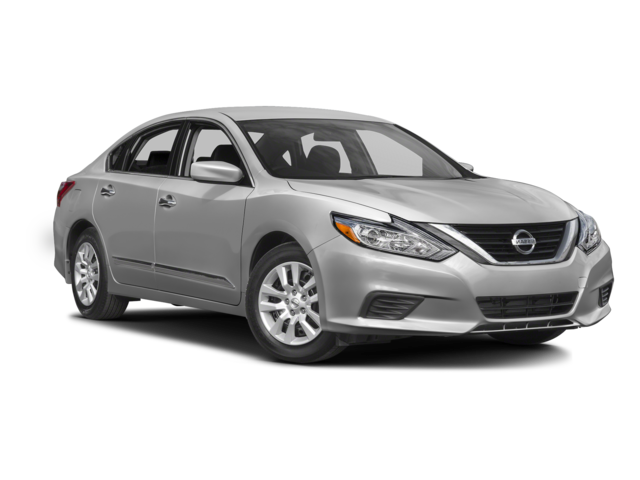 new 2016 nissan altima 2 5 s 4dr car in quincy ns36342 quirk nissan. Black Bedroom Furniture Sets. Home Design Ideas